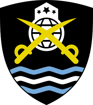 101-army-png